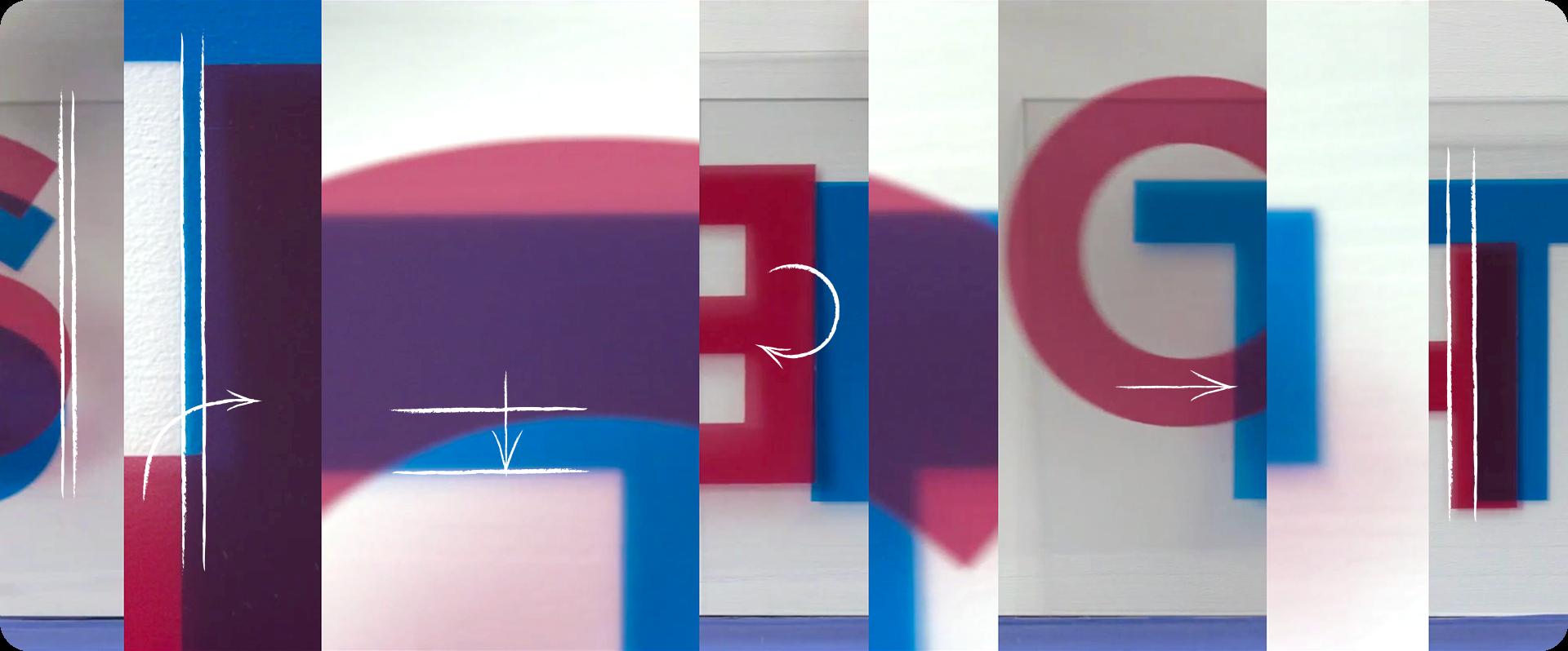 Netflix Abstract The Art Of Design Episode 3