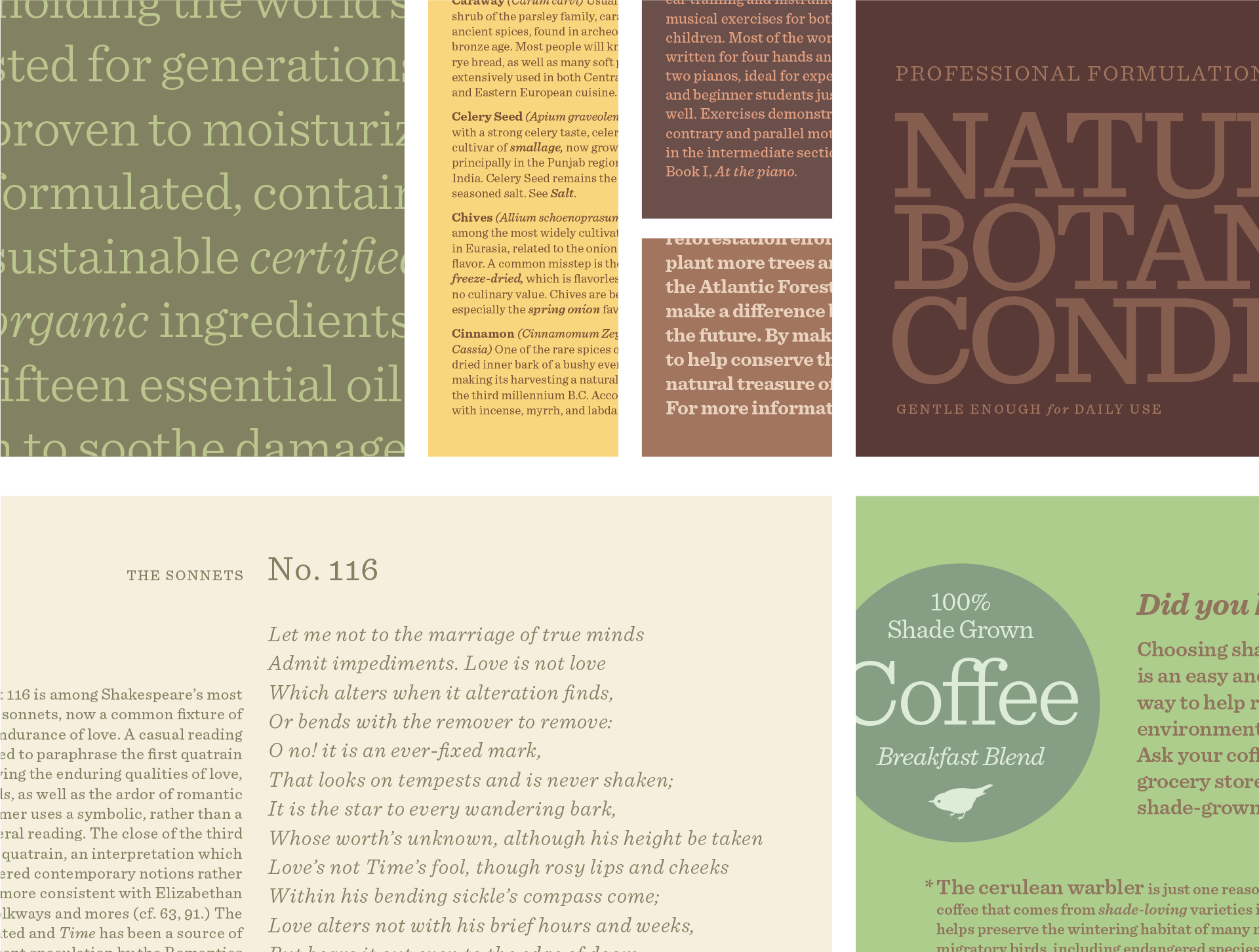 News From H Co Fonts By Hoefler Co
