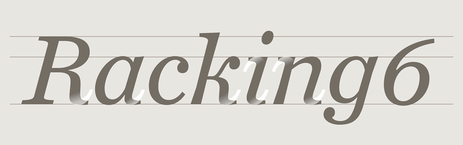 Chronicle Text: Simplified Forms