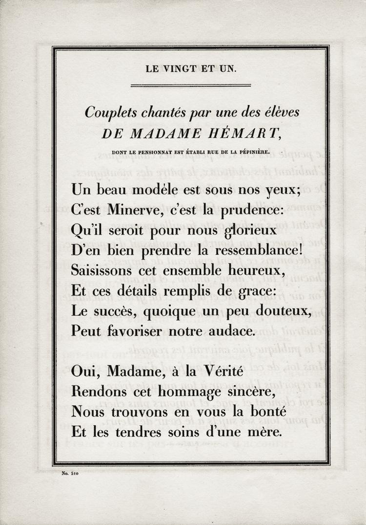 Didot Fonts: History | Hoefler & Co