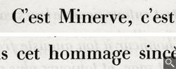 Didot 21pt Roman (excerpts)