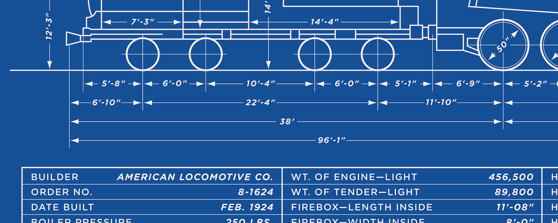 Gotham Rounded Fonts | Hoefler & Co