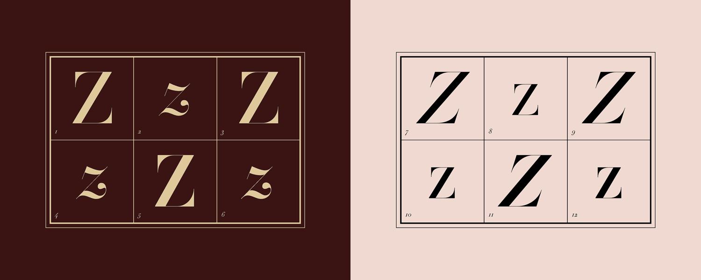 Didot Fonts | Hoefler & Co