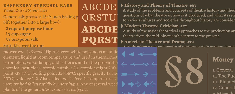 Mercury Text Fonts Hoefler Co Create A Detailed Circuit Board Effect In Adobe Illustrator