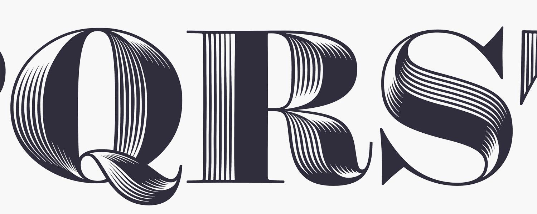 obsidian fonts hoefler co