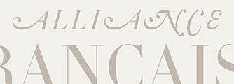 Hoefler Titling with Didot
